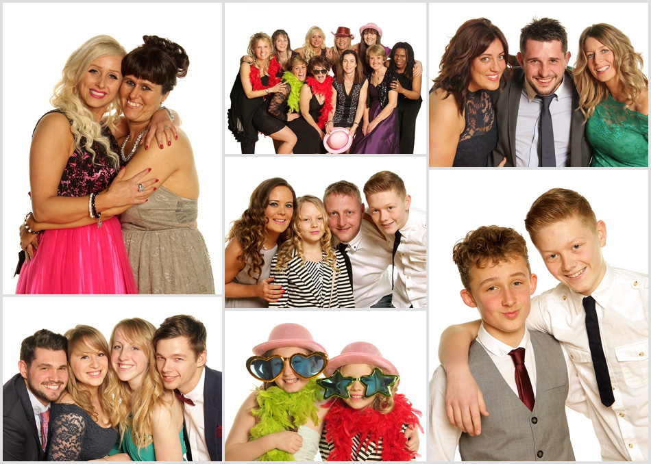 Photocall Event Photography Northampton_0046