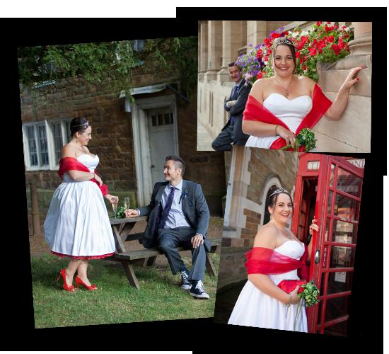 Guildhall wedding photographer